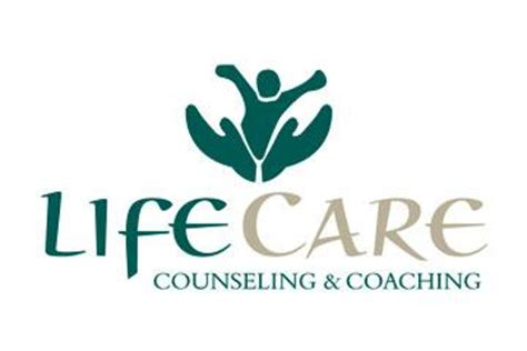 Coursework and counseling and christian