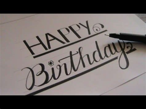 A Letter To My Mom On Her Birthday - The Odyssey Online